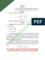 Ejercicios Detallados Del Obj 3 Mat II (178-179)