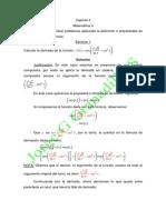 Ejercicios Detallados Del Obj 4 Mat II (178-179