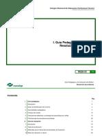 7_Guia_Resolucion_Problemas_03.pdf