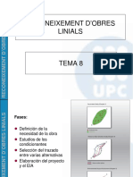 Obras lineales.pdf