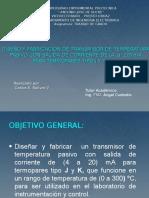 Presentación transmisor03-2011.ppt