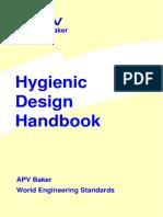 WES+Hygienic+Design+Handbook+-+Jan+01