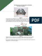 Manual de Programacion de Beetle 2000