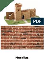 muralla matematicas