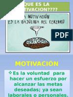 diapositivas motivacion.pptx