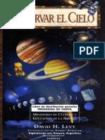 Observar El Cielo 1995
