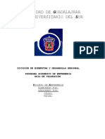 51956578-Guia-para-proceso-ENFERMERO.doc