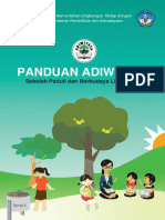 Panduan-Adiwiyata-2012.pdf