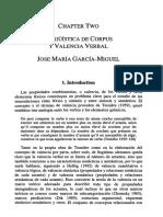 Garcia-Miguel2012_Lca_corpus_valencia_verbal.pdf