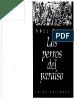 12-Posse_Abel_-_Los_perros_del_paraíso.pdf