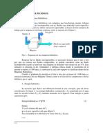 Cap. 1.- Teoría de Turbomáquinas