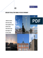 !SMALL_WIND_TURBINES_GUIDE_final.pdf