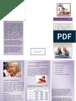 tripticoobesidad-120722201147-phpapp02.pdf