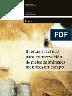 Conservación de pieles.pdf