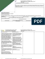 GUIA_INTEGRADA_DE_ACTIVIDADES_ACADEMICAS_204011_2016_2 (1604) (1).pdf