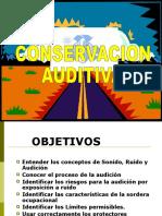 proteccionauditiva2-140731092333-phpapp01