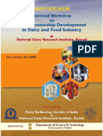 6138516-Entrepreneurship-Development-in-Dairy-and-Food-Industry.pdf