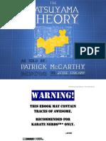 The Matsuyama Theory