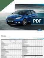 Focus_5Ptas-old.pdf
