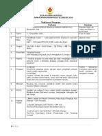 Kertas Kerja Kem Ekspedisi 2016 BUKIT FRASER.pdf