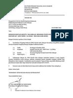 MOHON BANTUAN APM JALAN KAKI.pdf