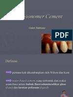 resin modified.pdf