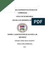 GRUA DISEÑO.pdf