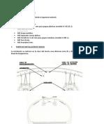 Manual Instalación Cable Radiante