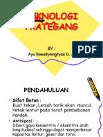 BETON PRATEKAN 2.pdf