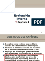 David-AdmEstrat Ppt Cap04 LN