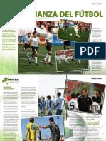 la_ensenanza_del_futbol_mediante_el_juego.pdf