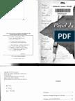 ACHARD, Pierre et al. Papel da memória.pdf