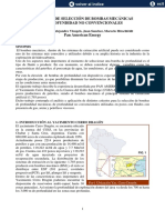 bombas_mecanicas_no_convencionales.pdf