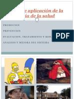 areas-de-aplicacion-de-la-psicologia-de.pptx