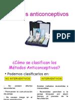 anticonceptivos 14