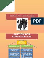 1.Grrhh Competencias