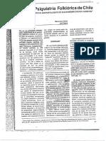 7 Grebe y Segura - Psiquiatría folklórica de Chile.pdf