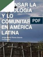 Repensar-la-Psicologia-y-lo-Comunitario-2014.pdf