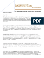 articulo453_9 (1).pdf