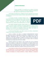IMPORTANCIA DE LA ENERGIA RENOVABLE.docx