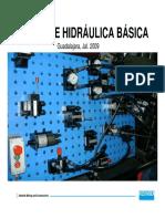 CURSO_BASICO_HIDRAULICA