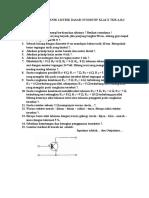 soal-semester-1-teknik-listrik-dasar-otomotif-klas-x-tkr.docx