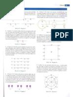 Cap -21 Exercicios de Cargas eletricas.pdf