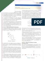 Cap - 24 Exercicios de prontencia eletrico.pdf