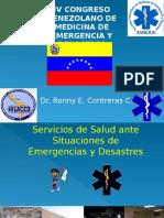 a001donaciones en Venezuela