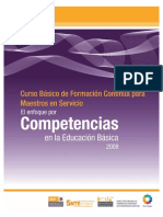 curso_basico.pdf