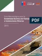 Pag 18  DRENAJES Guía_Estabilidad_Química.pdf