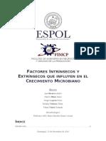 PTI02 Factores Crecimiento Microbiano