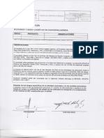 Firma Orden de Compra Igrl-197-16 Del 26-05-2016001