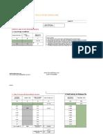 Recirculating-Pump-Selection-Guideline.xls